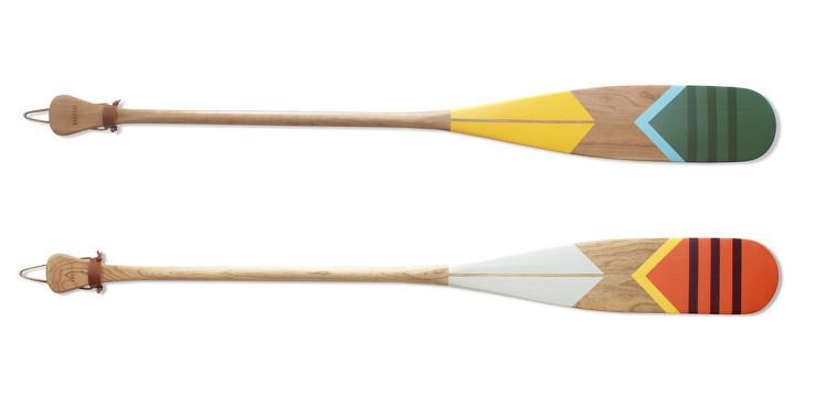 Norquay Paddles 00