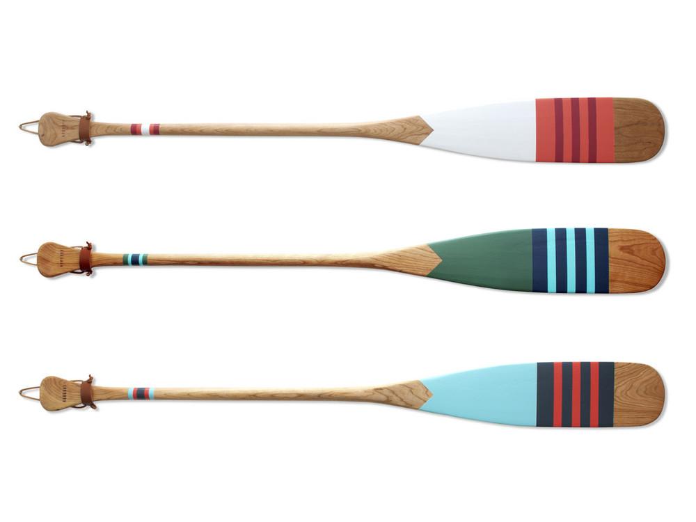 Norquay Paddles 01