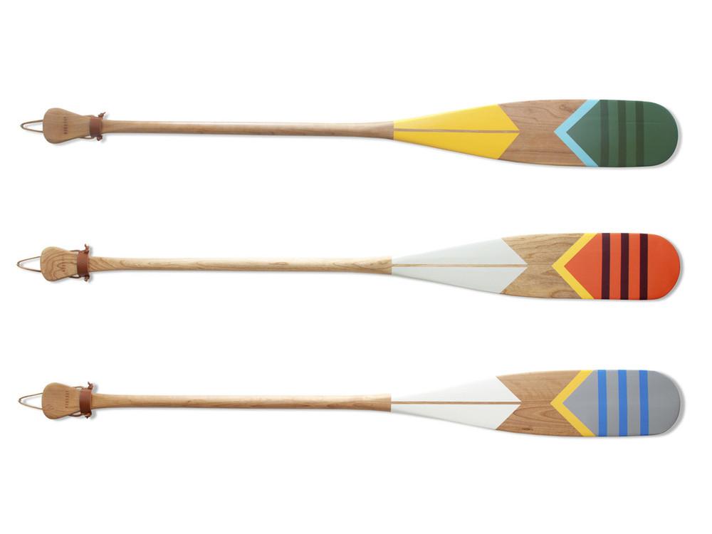 Norquay Paddles 02