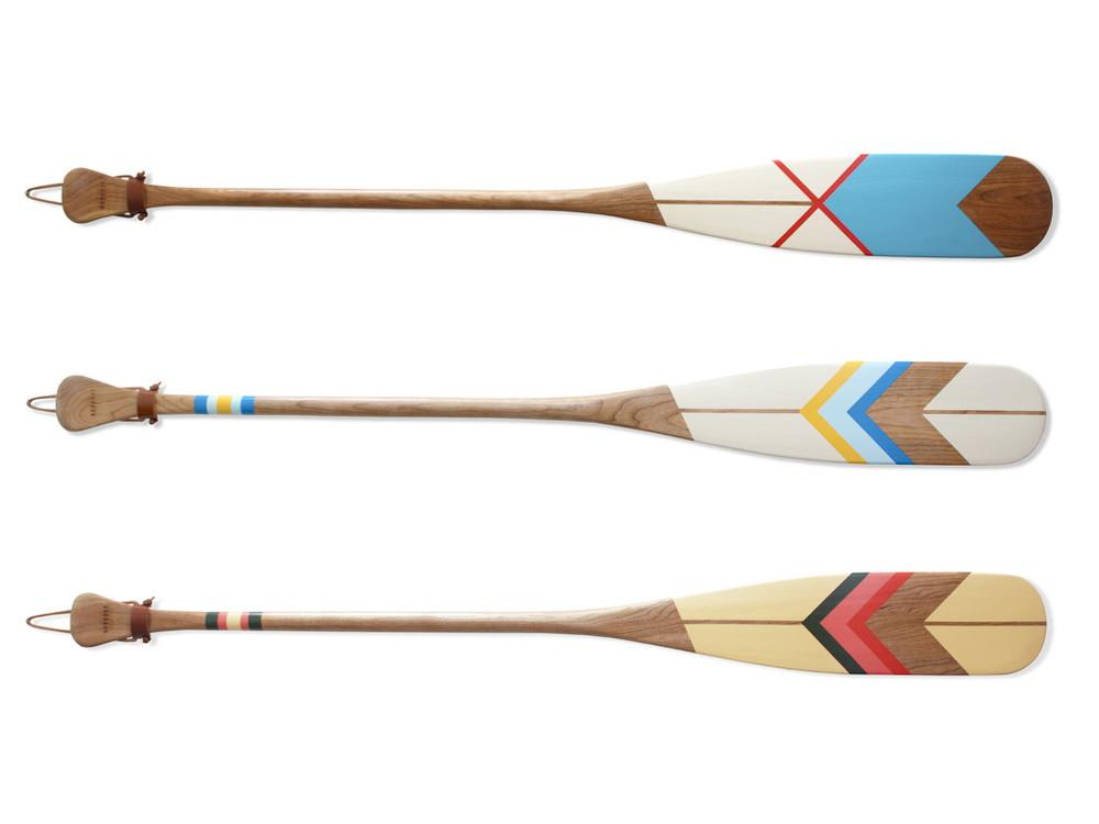 Norquay Paddles 03