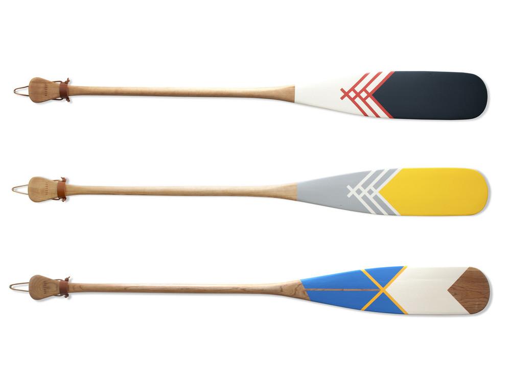 Norquay Paddles 04