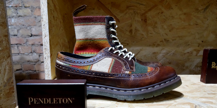 pendleton-dr-martens-spring2014-00