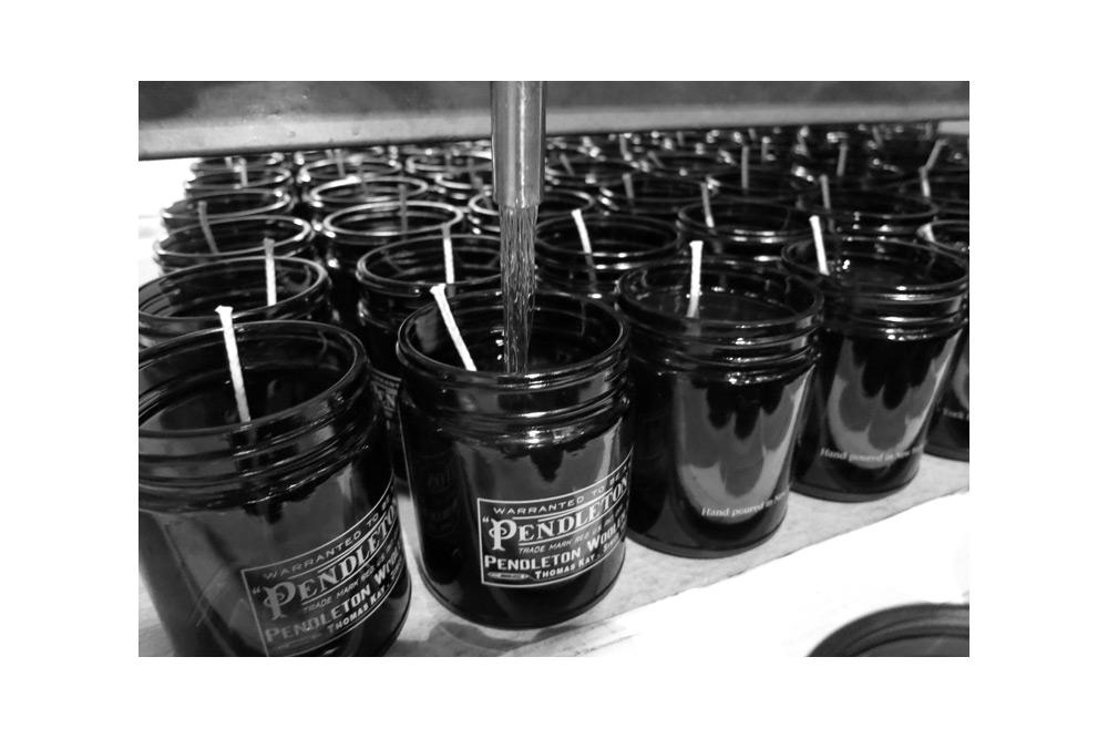 pendleton-joya-candles-2013-01