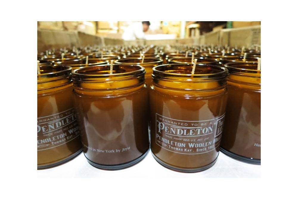 pendleton-joya-candles-2013-05
