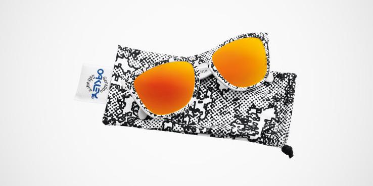rag-bone-oakley-frogskins-sunglasses-2013-000