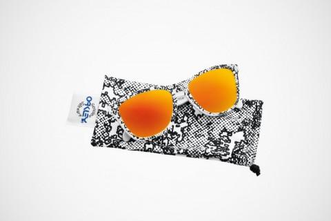 rag & bone Special Edition Oakley Frogskins Sunglasses