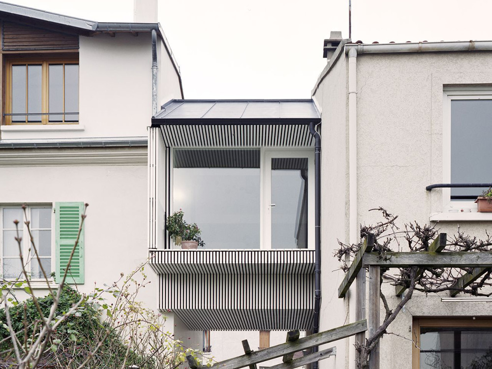 residential-addition-in-france-01