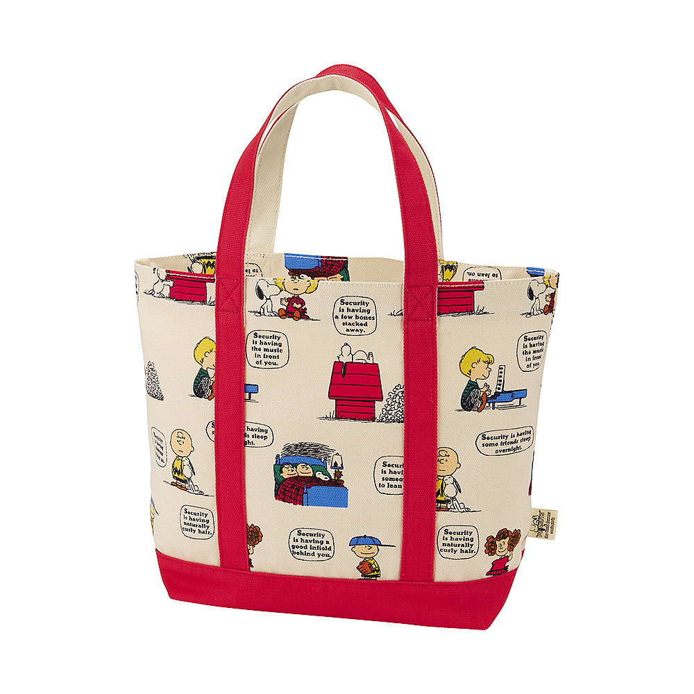 snoopy-tote-3