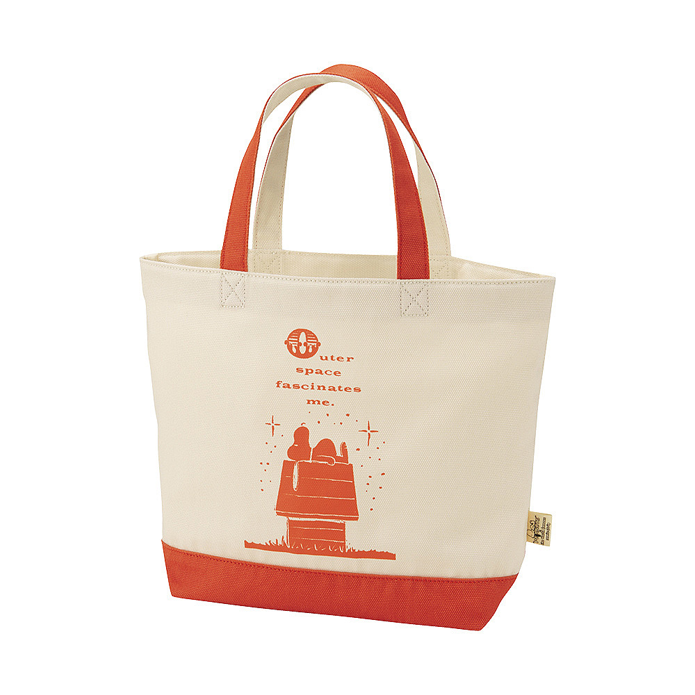 snoopy-tote-4