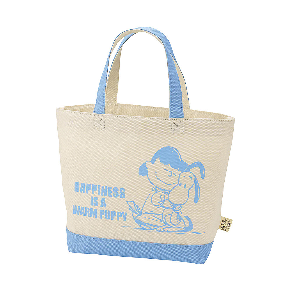 snoopy-tote-5