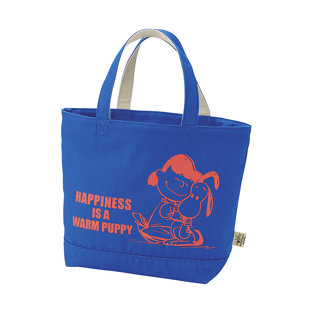 snoopy-tote-6