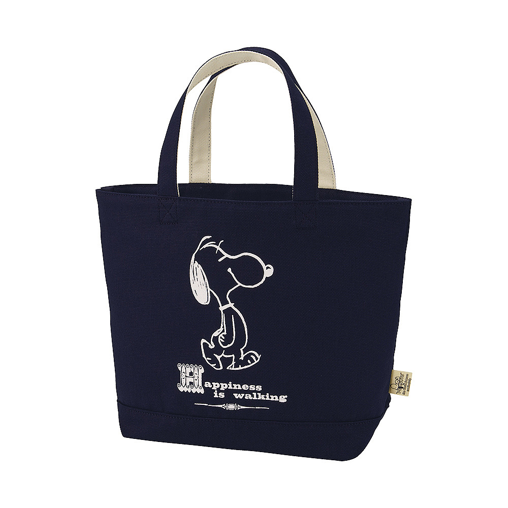 snoopy-tote-7