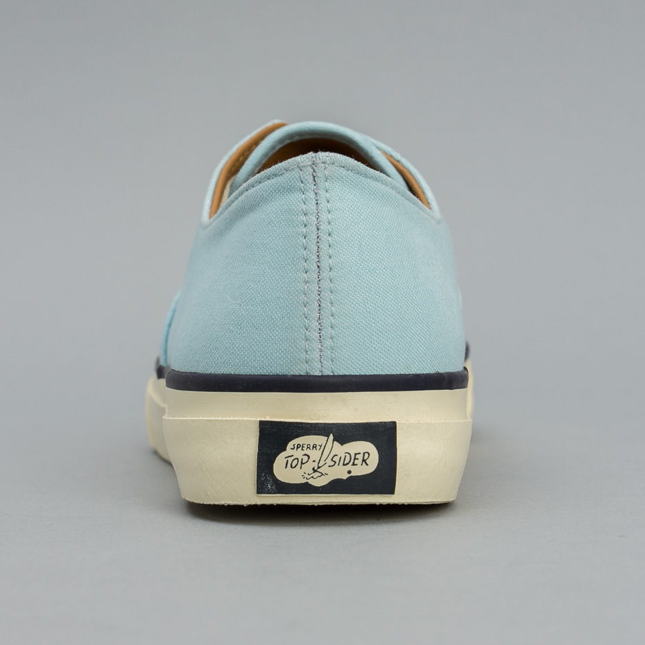 sperry-cvo-cottonopolis-06