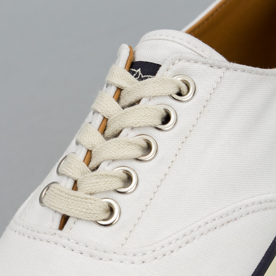sperry-cvo-cottonopolis-10