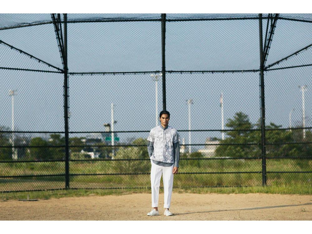 ssap-menswear-spring2013-02