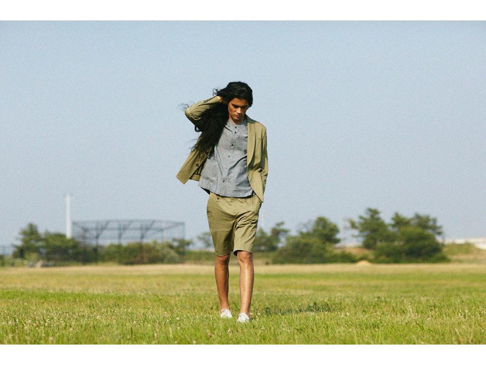 ssap-menswear-spring2013-03