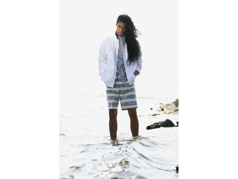 ssap-menswear-spring2013-06