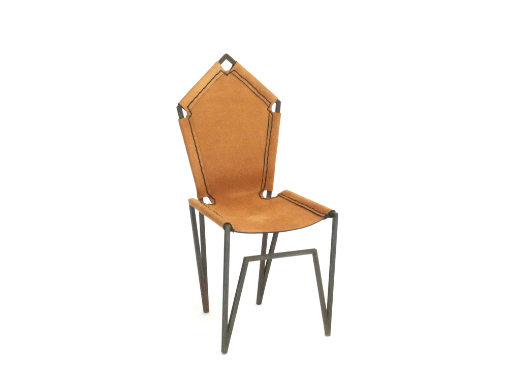 Taylor Forrest Chair 2013 06