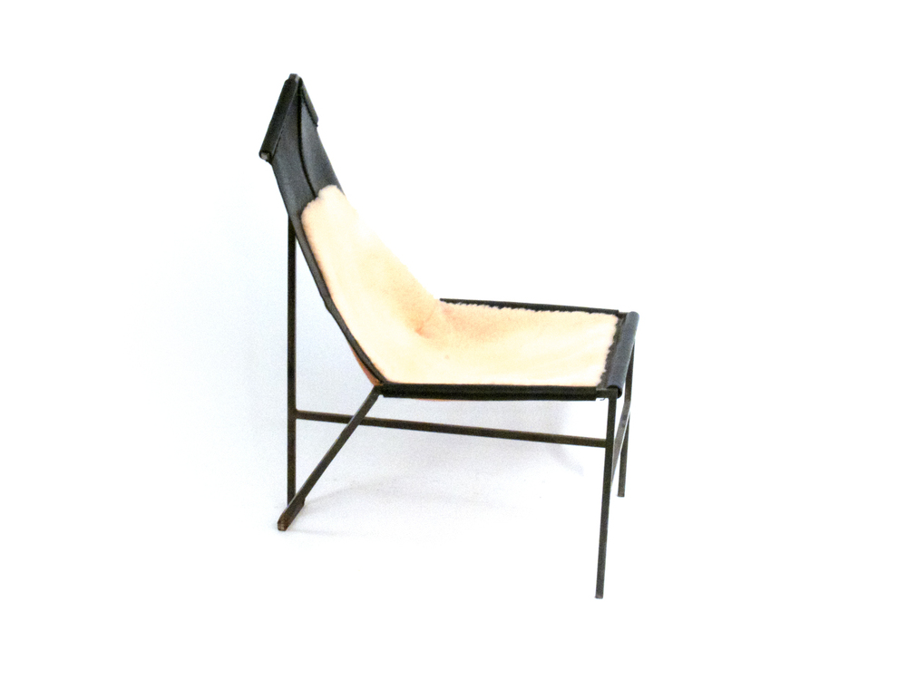 Taylor Forrest Chair 2013 10