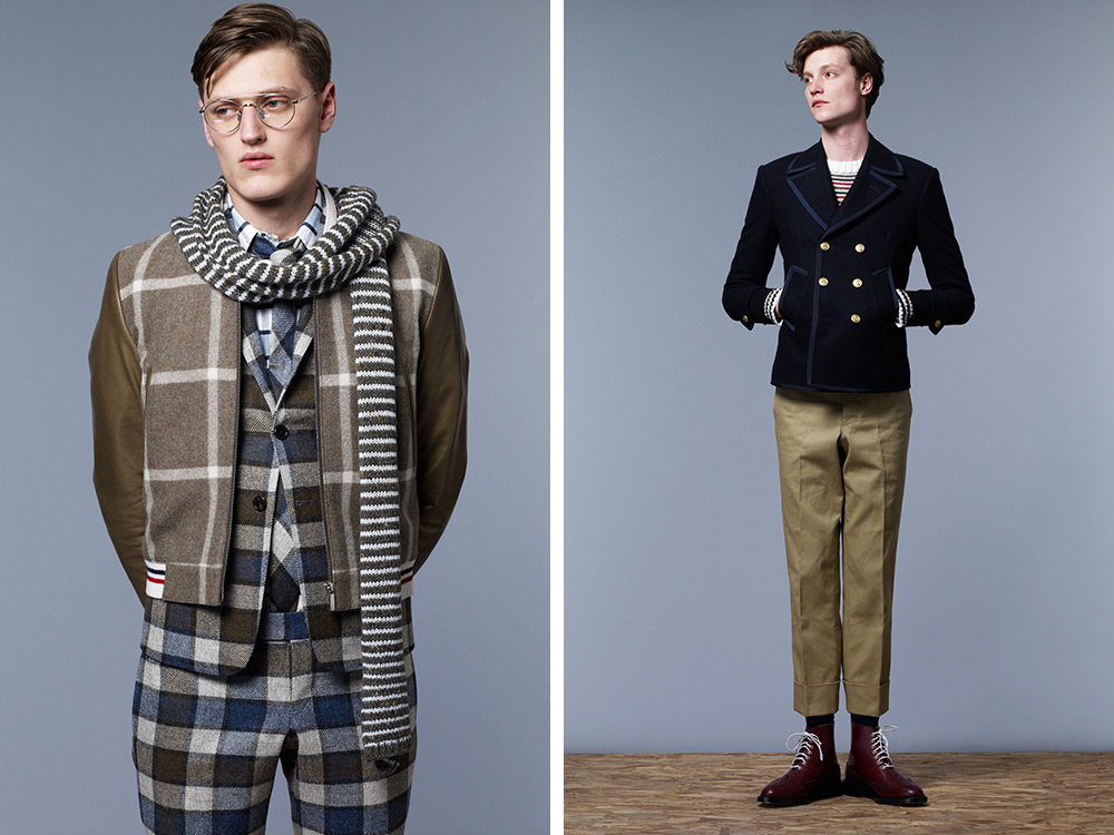 thombrown-fall2013-05