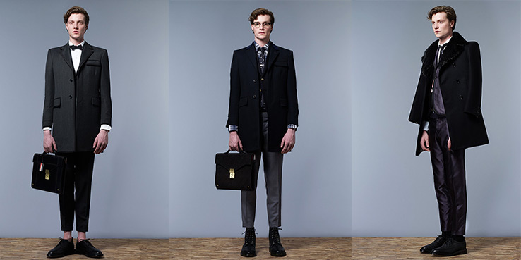 thombrowne-fall2013-00
