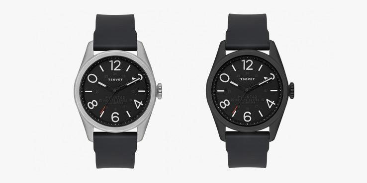 tsovet-JPT-NT42-watches-00