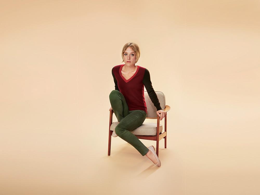 uniqlo-silk-cashmere-campaign-2013-01