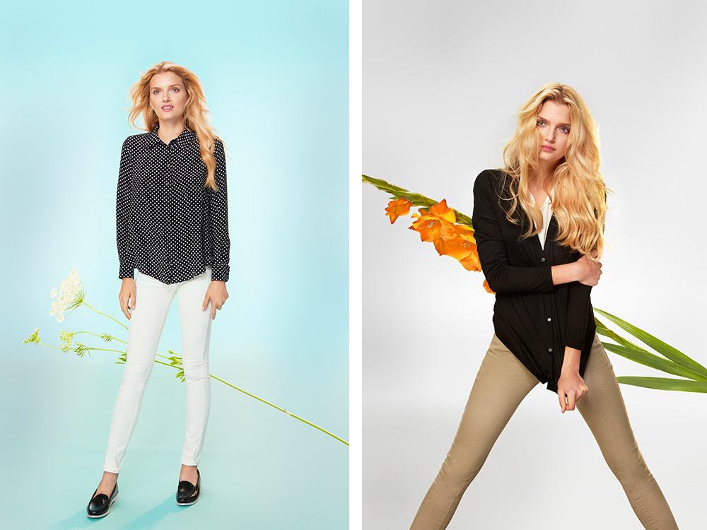 uniqlo-silk-cashmere-campaign-2013-02
