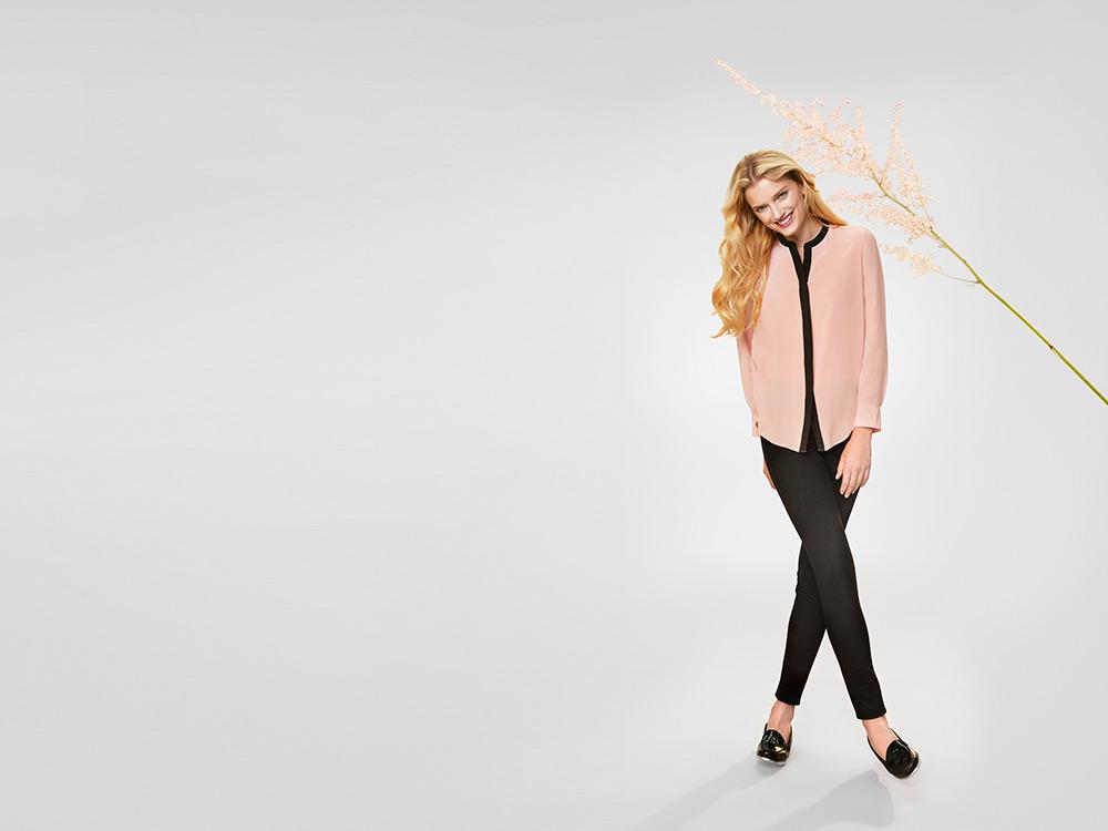 uniqlo-silk-cashmere-campaign-2013-05