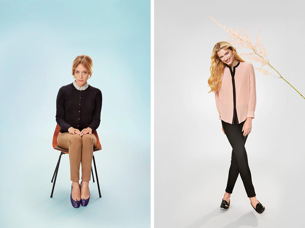 uniqlo-silk-cashmere-campaign-2013-06