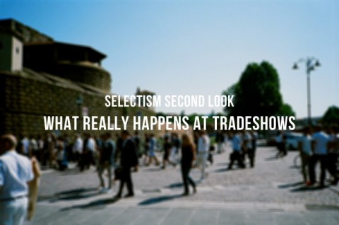 What Really Happens at Tradeshows? 2