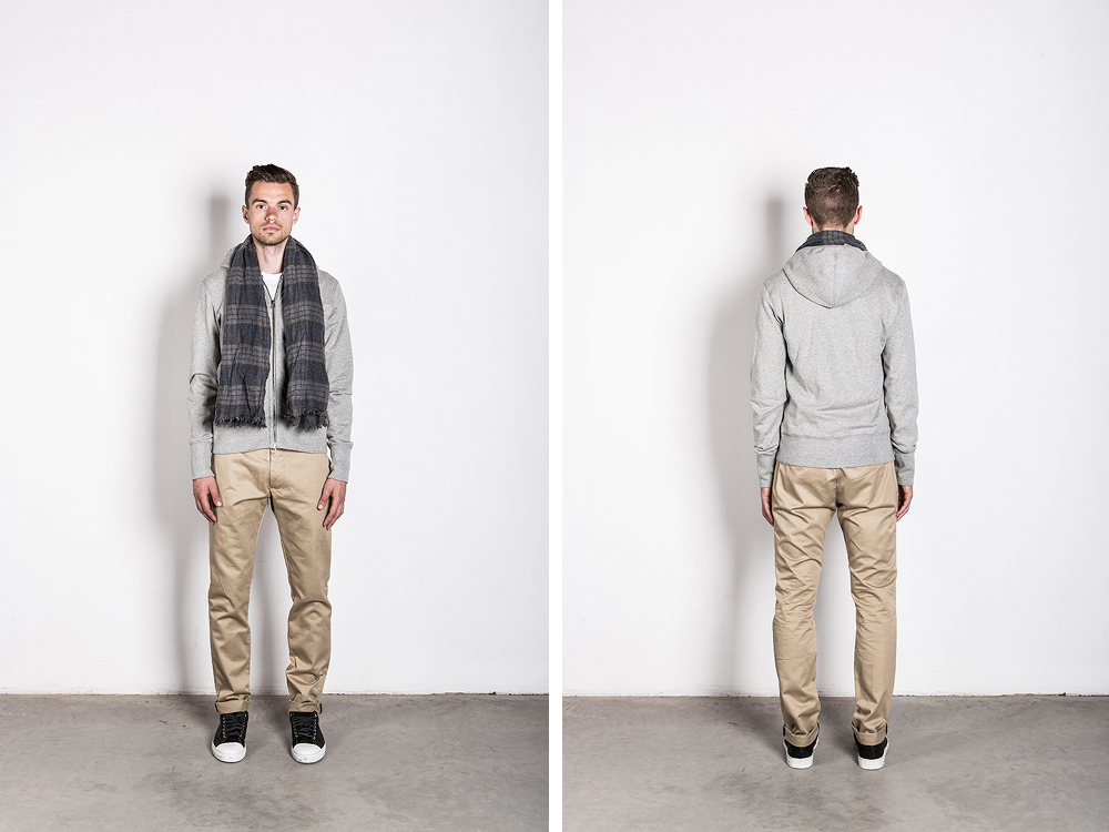 Wings + Horns Steven Allan Fall 2013 03