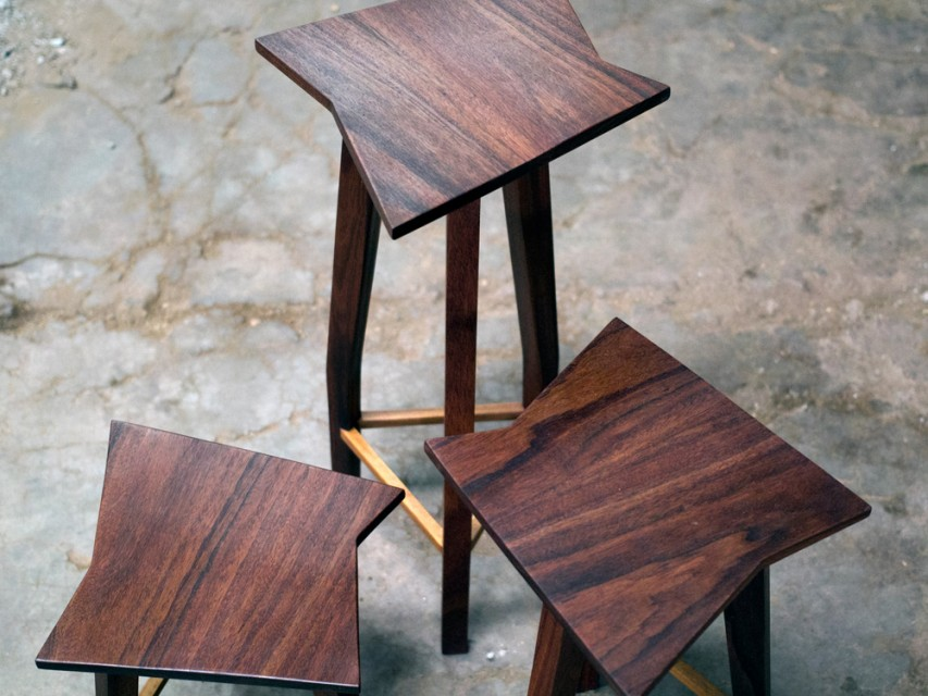 Aaron-Poritz-Furniture-01