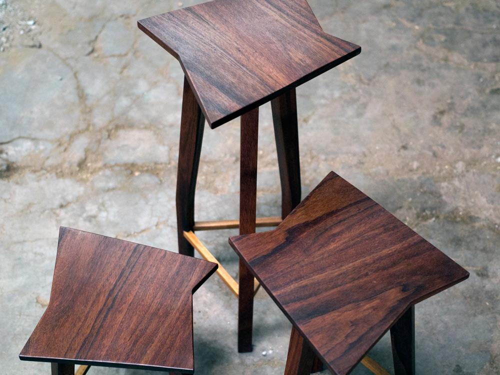Aaron-Poritz-Furniture-01