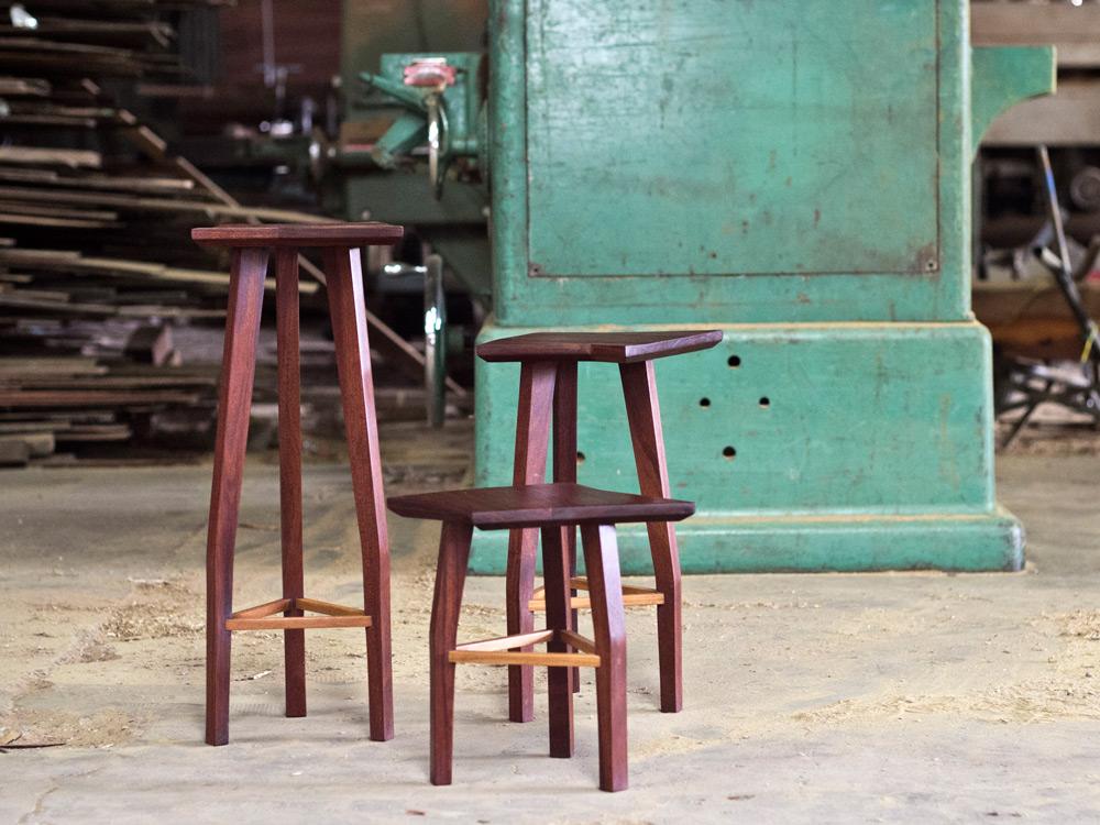 Aaron-Poritz-Furniture-02