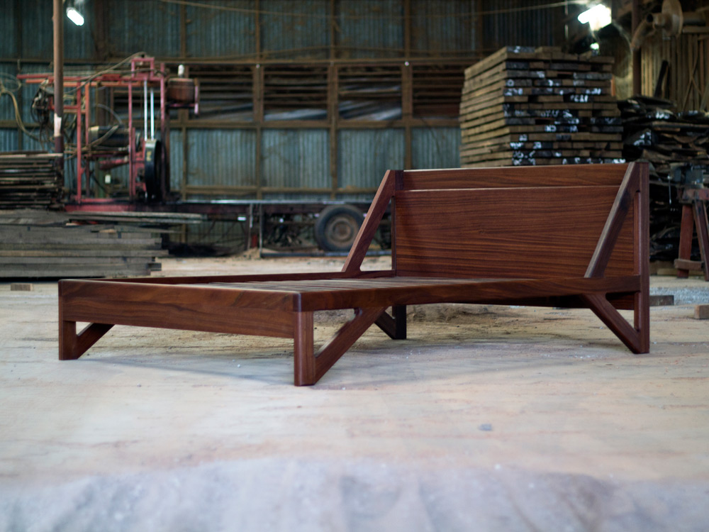 Aaron-Poritz-Furniture-03