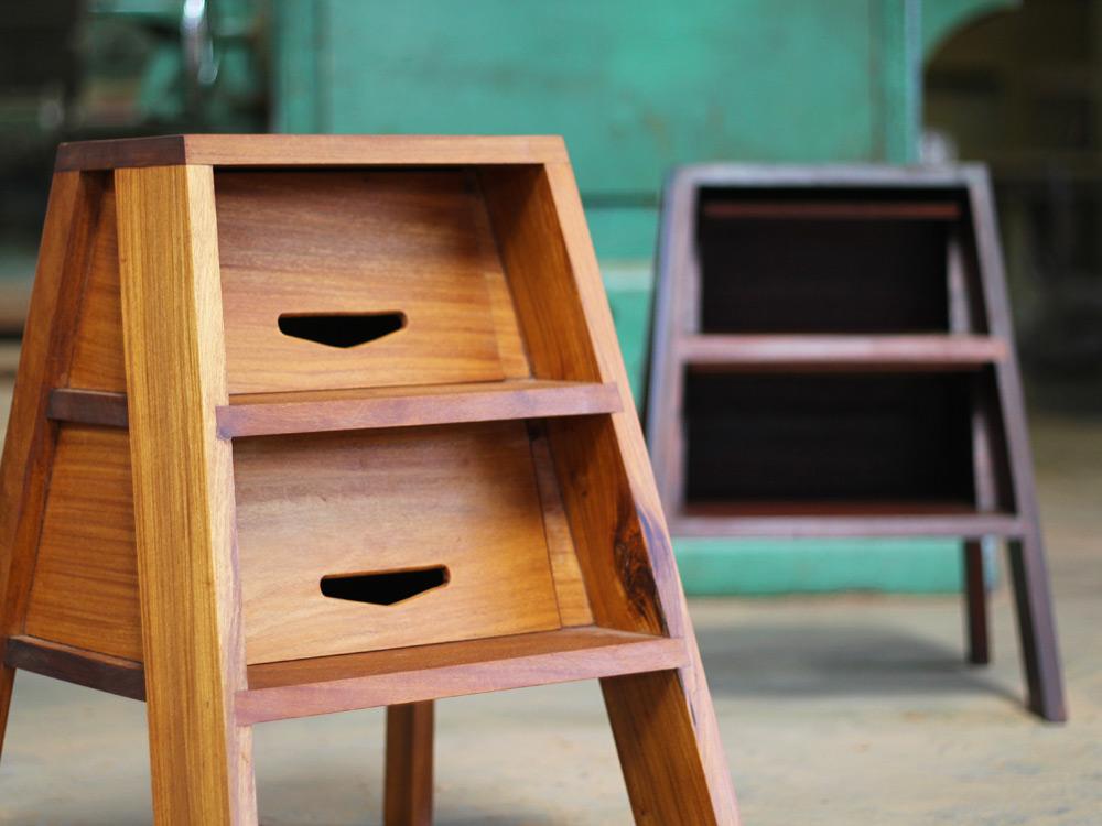Aaron-Poritz-Furniture-05