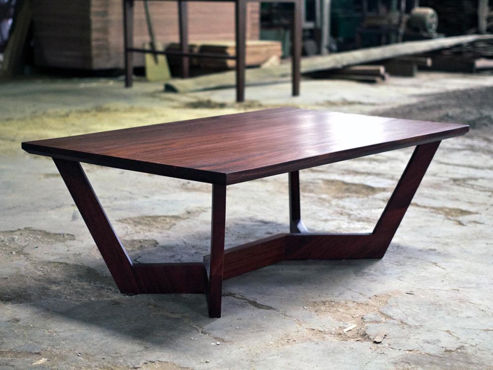 Aaron-Poritz-Furniture-07