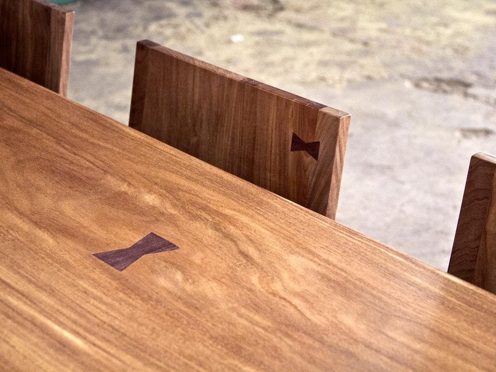 Aaron-Poritz-Furniture-08