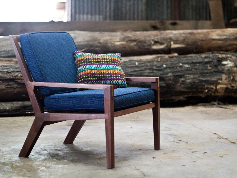 Aaron-Poritz-Furniture-12