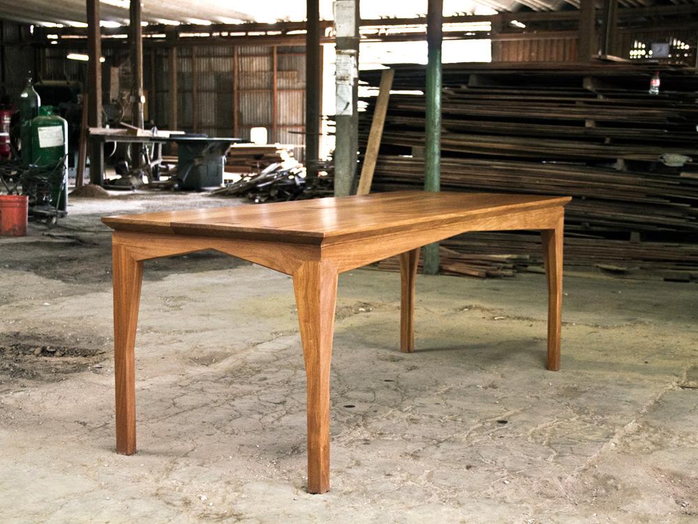 Aaron-Poritz-Furniture-15