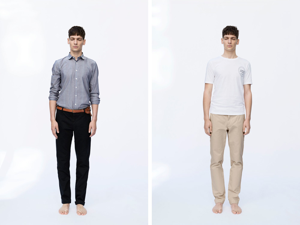 Armoire-d-homme-ss14-01