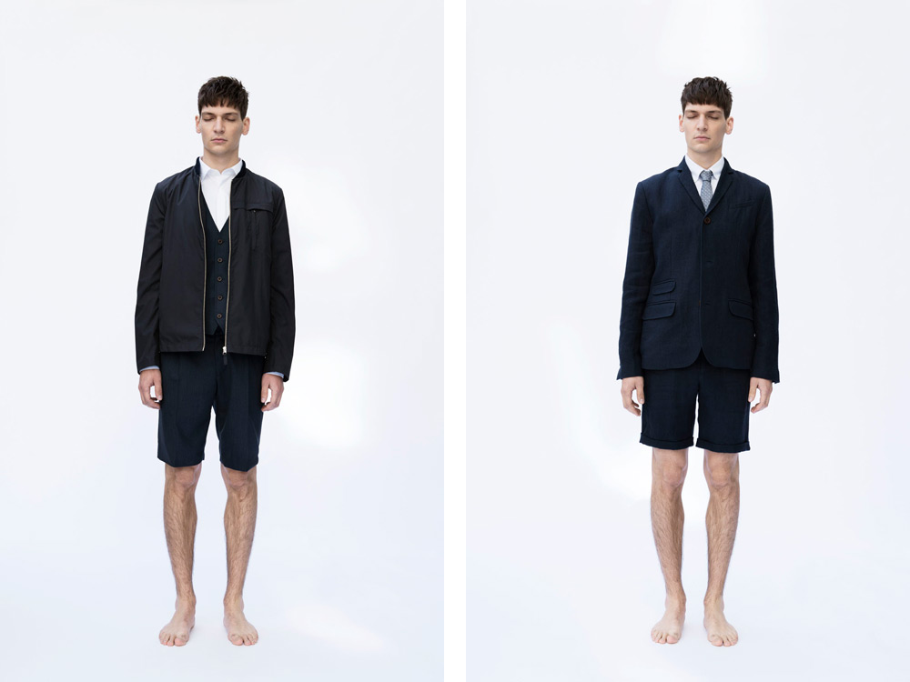 Armoire-d-homme-ss14-02