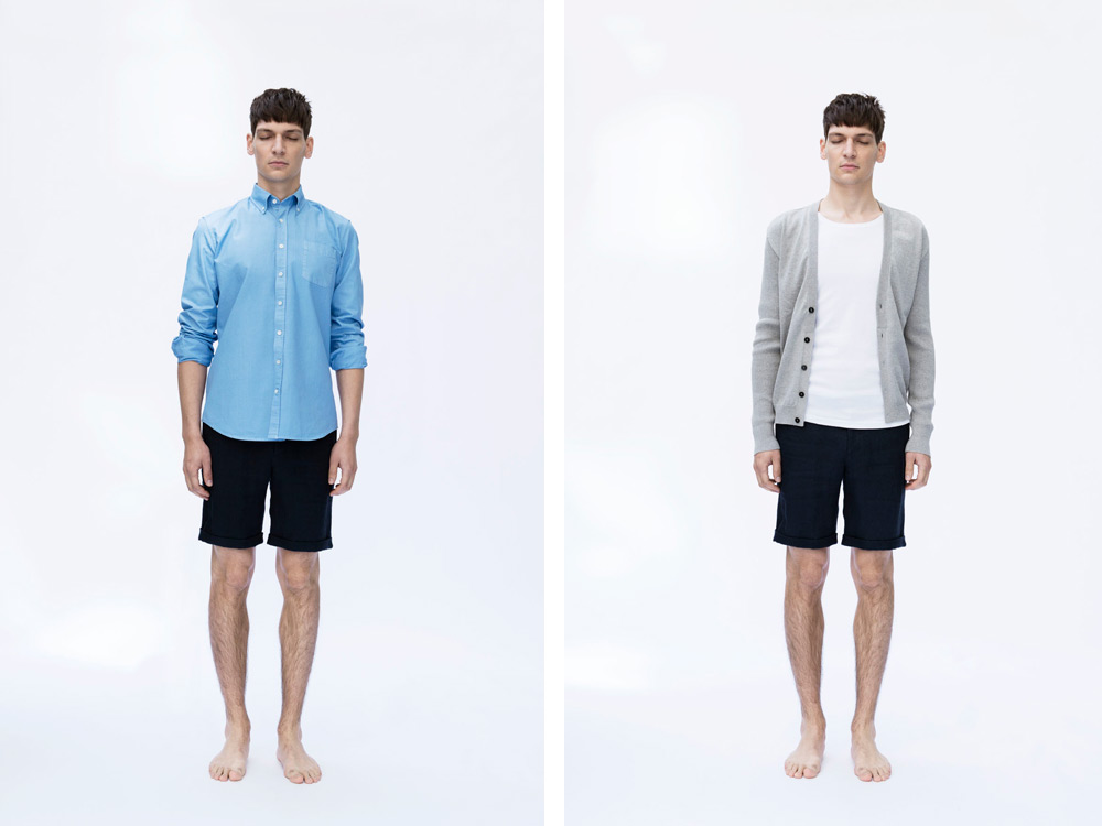 Armoire-d-homme-ss14-03