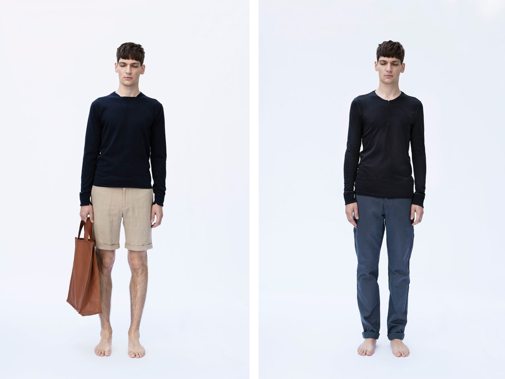 Armoire-d-homme-ss14-05