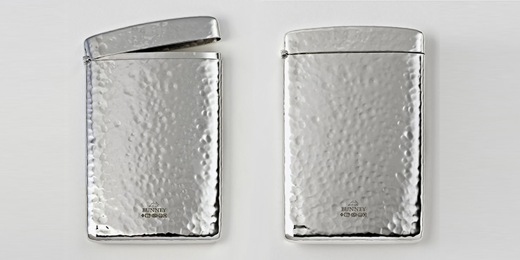 Bunney-Cardcase-00