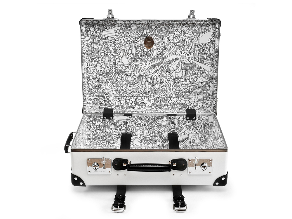 Etiquette Clothiers and Globe-Trotters Luggage 2013 04