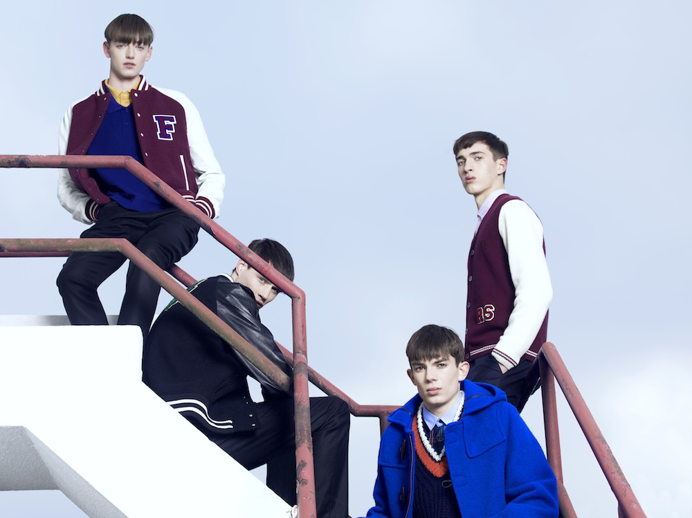 FredPerry-RafSimons-Fall-2013-04