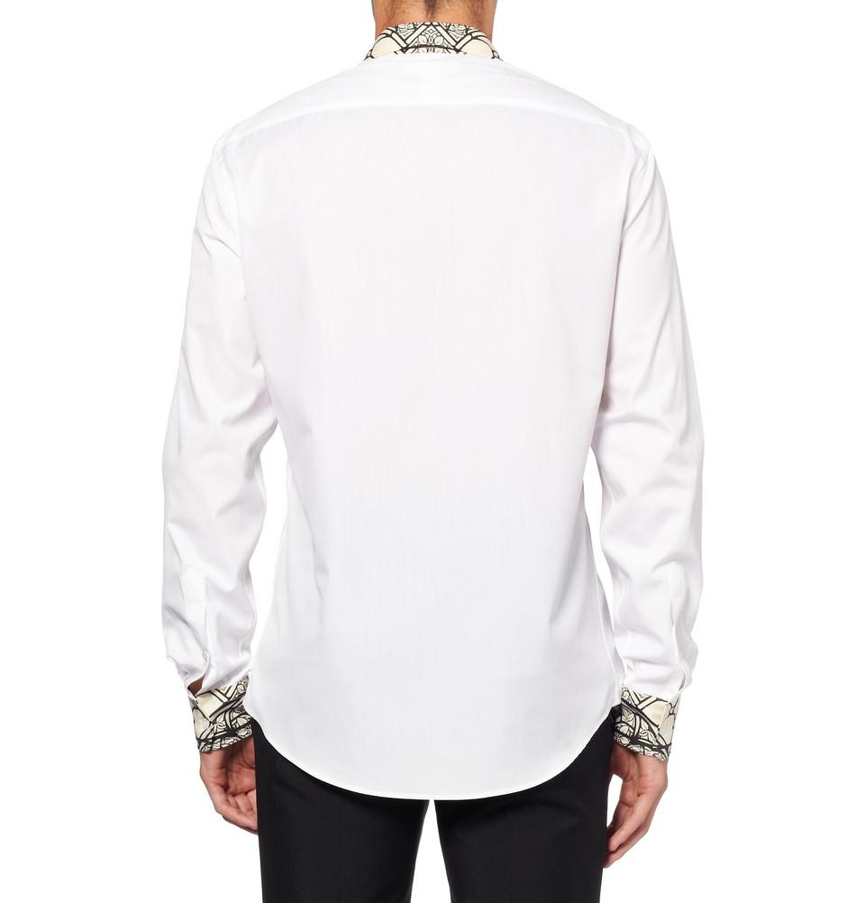 Mcqueen-shirt-1