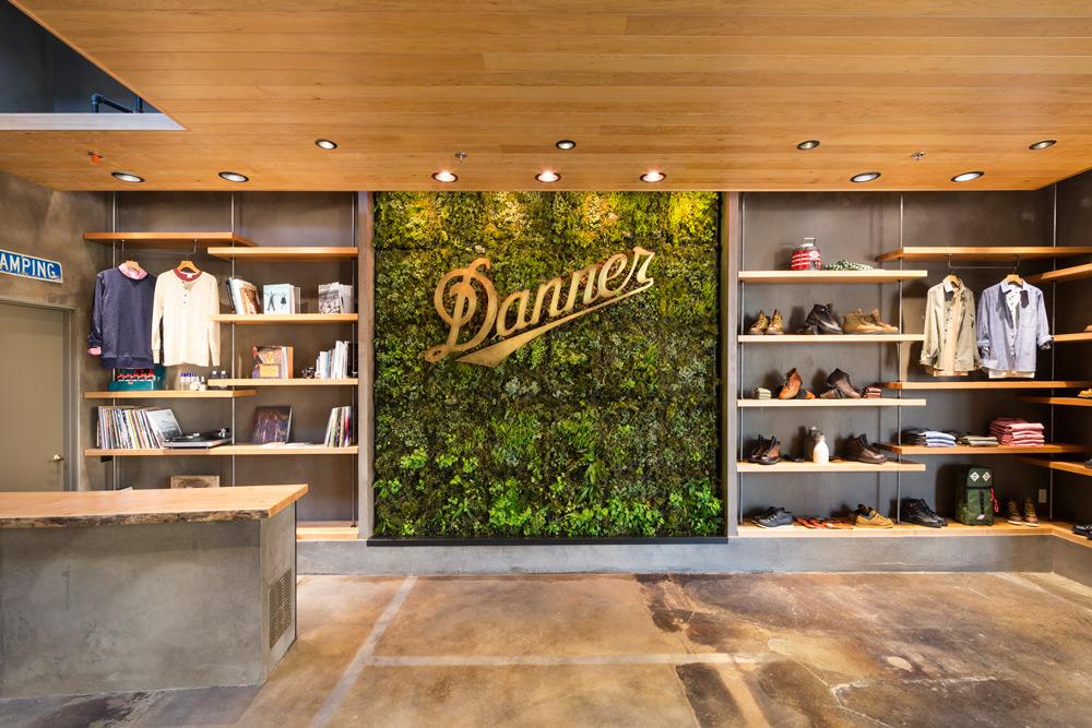 New-Danner-Store-Portland-1
